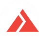 ISO 27701 Logo FINAL_White1